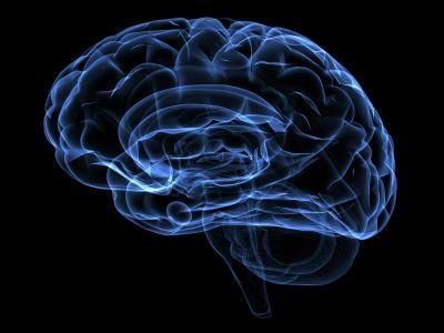 """Suddenly"" a Brain Injury??"
